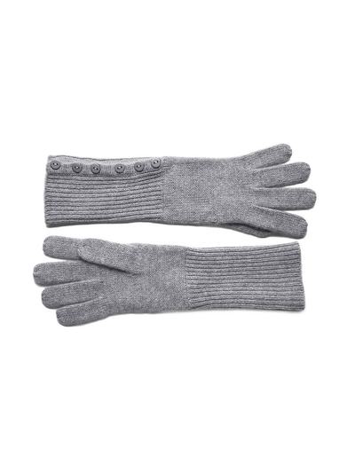 Gloves JA17-U001-LGM