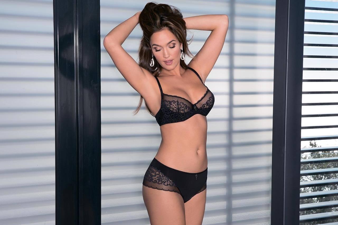 Женское нижнее белье  бюстгальтеры больших размеров в интернет магазине 67ca9de628d56